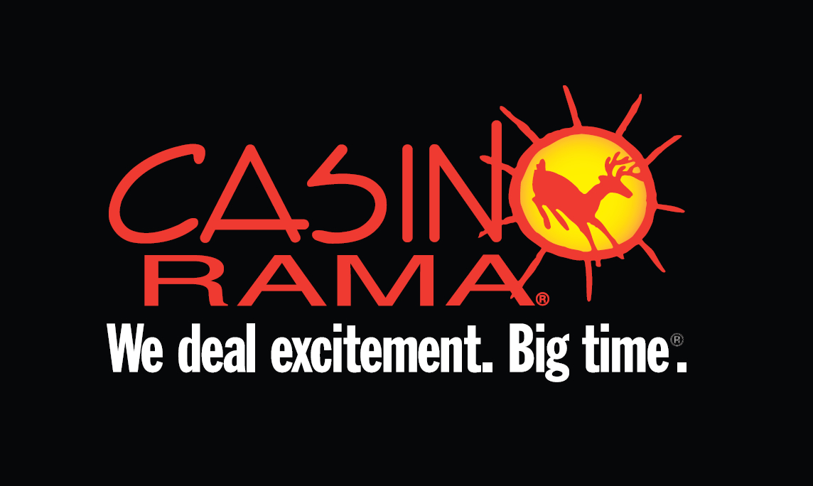 casino rama deals